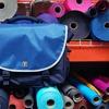 51% Off Laptop Bag from Rickshaw Bagworks