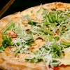 Up to 60% Off Italian Meal at ParQ Pizza + Bar