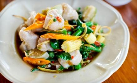 Discover World Cuisine - Discover World Cuisine in Columbia