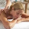 Up to 60% Off Massage at Harmonic Energy