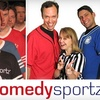 Up to 55% Off at ComedySportz