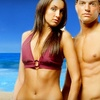 Up to 68% Off Spray Tanning