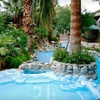 Up to Half Off at Two Bunch Palms Resort & Spa in Desert Hot Springs, CA