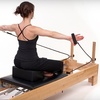 51% Off at The Pilates Center in Williamsburg