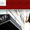 Slate NYC - New York City: $53 Eco-Friendly Cleaning: Three-Bedroom Apartment