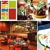 Zengo - LoDo: $50 Worth of Latin-Asian Cuisine at Zengo