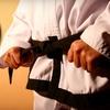 61% Off Martial Arts Training
