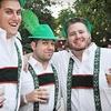Up to Half Off Oktoberfest Admission