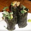 $10 for Vegetarian Fare at Misella Delite Organic Cafe in Stony Plain