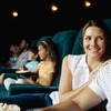 Up to 81% Off at Ellice Cafe & Theatre