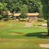 Half Off Golf Outing for Four in Tryon, NC