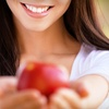 Up to 52% Off Nutrition Classes in Newbury Park