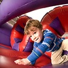 Up to 55% Off at BounceU in Apex