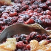 59% Off Southern Baking Class for Two in Oakland