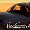 Up to 43% Off Private Airplane Ride
