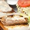 52% Off Gastropub Fare at Steve's Greenhouse Grill
