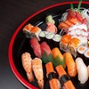 Half Off at Asia Feast Sushi Bar in Vaughan