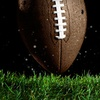 Gameday FanFest - Las Colinas: Gameday FanFest for Two or Four at Show Business Studios in Irving (Up to 55% Off)