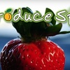 $10 for Fresh Produce at Produce Spot