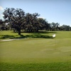 56% Off Two Rounds of Nine-Hole Golf in Winter Park