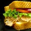 $10 for Deli Fare at Ted-Dee's Sandwich Shop