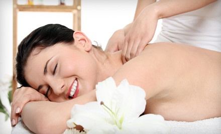 Two 1-Hour Therapeutic Massages (a $150 value) - Artistic Body Movement in Memphis