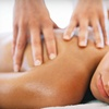 54% Off Massage in Stamford