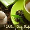$10 for Tea from Urban Cup