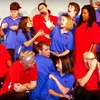 Up to 61% Off Improv Comedy in Mesa
