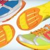 $20 for $40 Toward Running Shoes in Dunedin