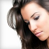 Keratin Jeanne - Bethpage: $50 Worth of Hair Services