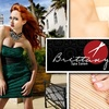 Up to 59% Off at Brittany's Spa Salon