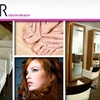 Up to 71% Off Salon Services at Safar Coiffure
