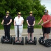 Half Off Tour from All American Segway in Daphne