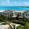 Three- or Five-Night Stay in Luxurious Bahamian Villas