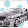 Up to 52% Off Hand Car Wash at So Fresh & So Clean