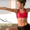 Half Off Yoga, Pilates & Tai Chi Classes