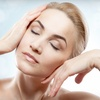 Up to 74% Off Facial Treatments in Plymouth