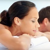 Up to 53% Off Massage Classes in Hales Corners