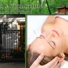 51% Off at Ancient Arts Acupuncture