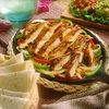 52% Off at Ole's Tex-Mex Restaurant in Coppell