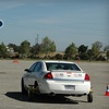 Oregon Driver Education Ctr., Inc. - Keizer: $69 for One 90-Minute Xtreme Driver Control Course at Oregon Driver Education Center ($149 value)