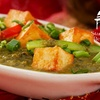 56% Off Fare at Star of India Restaurant