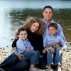 Up to 74% Off from Lynn Greene Photography