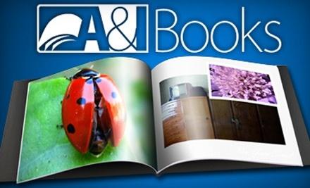 A&I Books - A&I Books  in
