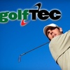 Up to 64% Off GolfTec Swing Evaluation
