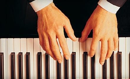 Chicago Area Piano Tuners - Chicago Area Piano Tuners in