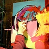 Up to 57% Off Lessons at Art Class Dallas