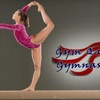 Up to 81% Off Classes at Gym Quest Gymnastics
