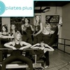 68% Off at Pilates Plus